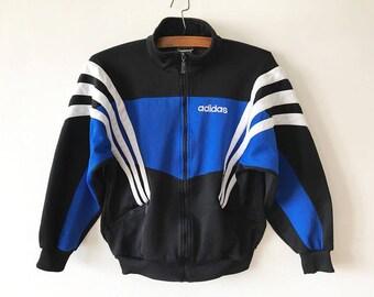 chaquetas nike vintage hombre espana