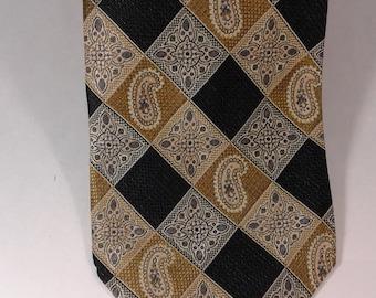 Men's Silk Neckties, Vintage Ties, Wedding Neckties, Suits and Ties, Men's Accessories, Ties for Dad, Trending Ties, Gifts for Him,