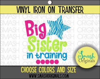 Custom Iron On Etsy - Custom vinyl decals numbers for shirts