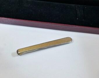 Art Deco Stickpin silver 835 Rusch old SB115