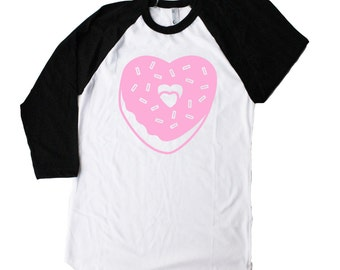 """Shop """"valentines day shirt"""" in Men's Clothing"""