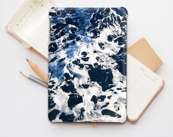 iPad Case iPad Air Case iPad 2 Case iPad Mini Case Ipad Mini 3 Case Ipad Mini 2 Case Marble iPad Cover iPad Mini Case iPad Pro Lid PP138_136
