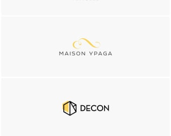Custom Logo Design, Logo Branding, Branding Package, Logo Watermark, Personalized Logo, Logo Designer, Graphic Design Logo, Logos Branding