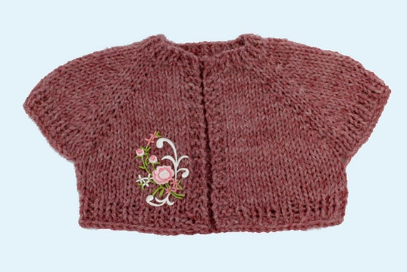 Fun, free knitting patterns to let you go knitting crazy. Choose from sweaters, kids' clothes, toys and accessories to suit all levels of experience%(K).