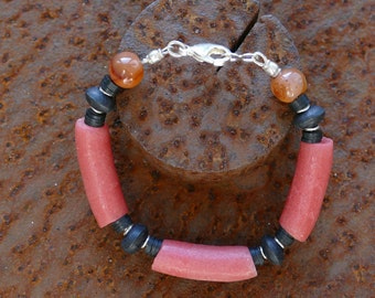 Tribal ethnic Beads Bracelet