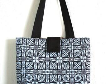 Handbag Shoulder Bag Wild Forest Lightweight