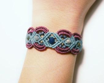 Fairy Tale Bracelet
