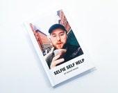 Selfie Self Help - The Book