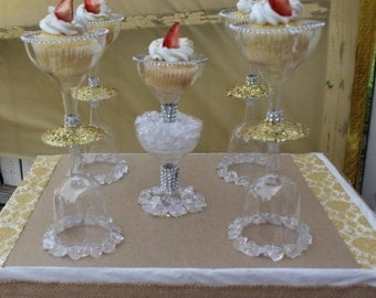 Dessert Table/Sweets Table Stand (Custom)