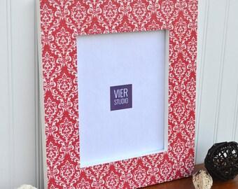 Picture Frame | Wood Frame | Decorative Frame
