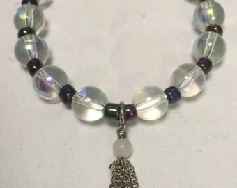 Looking Glass Bracelet