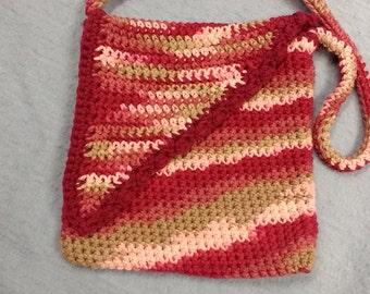 Bag/Purse #3