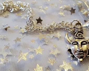 Beautiful Eygptian Style Necklace