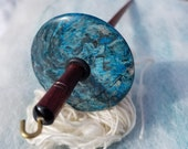 Stone Drop Spindle 1.30 oz.