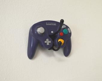 Nintendo GameCube wall Hook