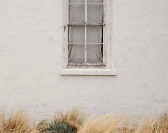 Large Photo Print / West Texas / Marfa / Nature Photography / Art / Fine Art / Wall Art