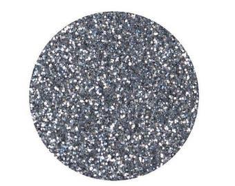 Rolkem Silver Crystals Dust 10ml