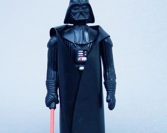 Vintage 1978 Star Wars Taiwan Darth Vader 100% Complete C85 Very Rare