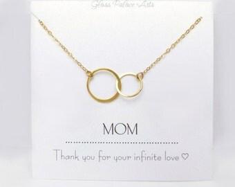 Bracelet For Mom, Mom Bracelet, Mothers Bracelet, Mothers Jewelry Gift, Thank You Mom Gift, Mommy Bracelet, Push Present, Gift For New Mom