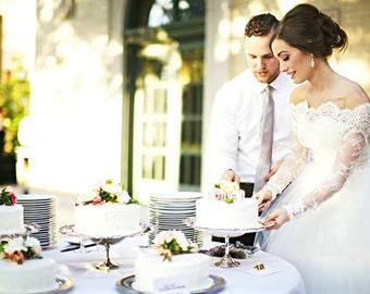Plus Size  lace  bolero   Bridal  Off-Shoulder / Lace wedding jacket/  shrug/  jacket / lace top