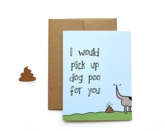 Pick Up The Poop