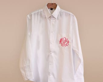 bridesmaid shirts set of 4, bridesmaid shirts set of 5, bridesmaid shirts set of 6, bridesmaid shirts set of 7, bridesmaid shirts set of 8