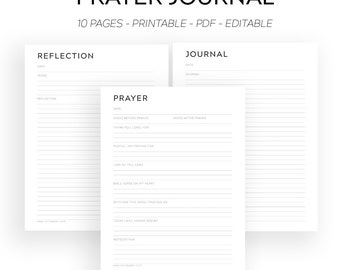 Smart image regarding printable journal pages pdf