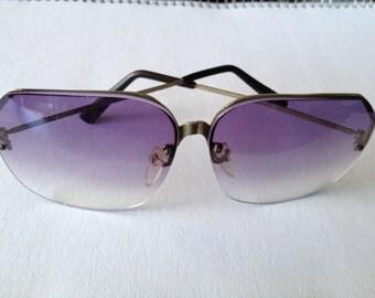 Ben Sunglasses Brand Reviews - Online Shopping Ben ...