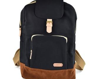 laptop backpack,diaper backpack,backpack,school bag,laptop bag,canvas backpack,nappy bag,travel bag,travel backpack,monogram backpack