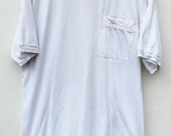 Blank t shirts etsy for How to whiten dingy white t shirts