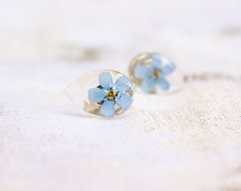 "Shop ""remembrance gifts"" in Earrings"