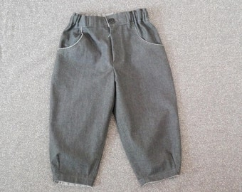 grey jeans SUMMER discount 30% now:
