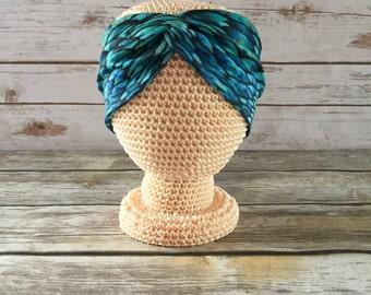 twist headbands-girl headbands-baby headbands-headwrap for girls-turban headbands-mermaid headbands-baby headwraps-headbands for women