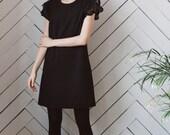 prom dress, little black dress, cocktail dress, party dress, black prom dress, casual dresses, short dress, classic dress, dress