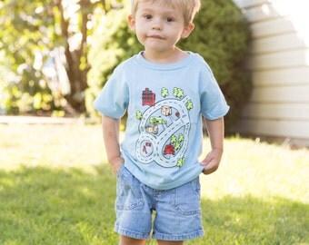 Race Car Birthday Decor Favors Outfit. Car Party Shirt Toddler. Race Car Kids Party Shirt. Pretend Car Play Mat Racing Track Party Shirt