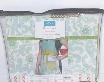 Apron Kit Fabric by Emily Taylor for Riley Blake Design