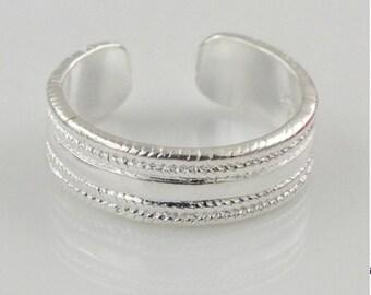 Toe Ring (tr01)