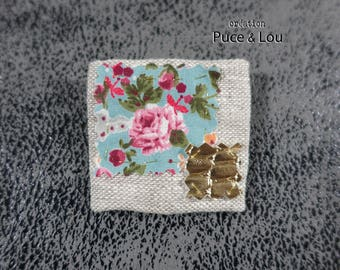 pretty romantic pin