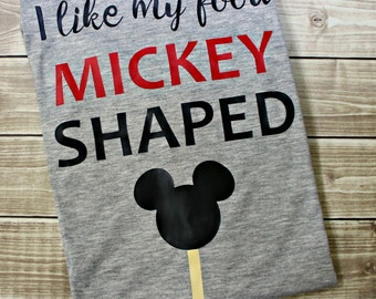 Vacation Food Shirt, Mickey Shaped Food, Dole Whip, Dole Whip Shirts, Dole Whip Dress, Disney Vacation,Disney Cruise,Disneyland,Disney World