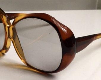 RAYBAN B&L 60s vintage sunglasses
