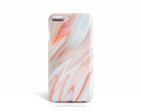 Marble iPhone 7 Case iPhone 7 Plus Case iPhone 6s Case iPhone 6 Case iPhone 6S Plus Case iPhone 6 Plus Case Samsung Galaxy S7 Edge Case