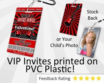 Valentines Day Card, Valentines, Valentines Greeting Card, Valentines Cute, Valentines Kids, School, Valentine SKU-INV282