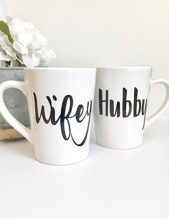 Wedding Registry And Bridal Shower Gift Ideas Myregistry Com