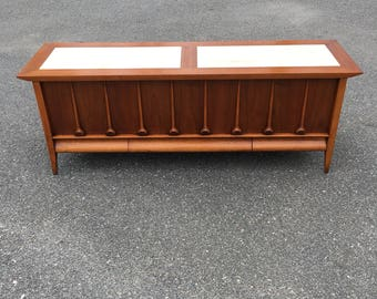Lane Cedar Chest Etsy
