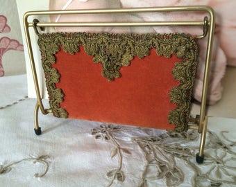 plate frame holder etsy