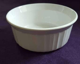 Vintage Corning Ware Bowl/Dish