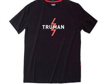 TRUMAN T-shirt