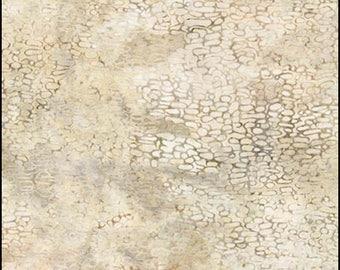 Artisan Batik - PEBBLES  Sand ab-16097-153