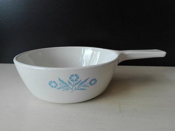 Corning ware p-81-b casserole