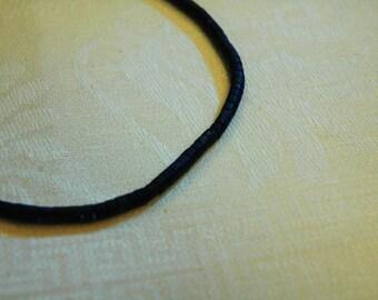Gemstone Necklace - 14858